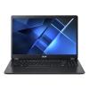 Ноутбук Acer Extensa EX215-52-50JT , купить за 46 550руб.