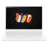 Ноутбук Acer ConceptD 7 Ezel CC715-91P-X7V8, белый, купить за 595 090руб.