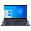 Ноутбук Lenovo Yoga Slim7 14ITL05 , купить за 100 840руб.