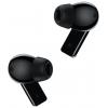 Bluetooth-гарнитуру Huawei Freebuds Pro, чёрный, купить за 12 990руб.