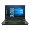 Ноутбук HP Pavilion Gaming 15-ec1057ur , купить за 59 970руб.