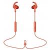 Bluetooth-гарнитуру Huawei AM61 оранжевая, купить за 2020руб.
