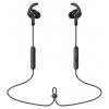 Bluetooth-гарнитуру HUAWEI LITE Graphite 55033517, черная, купить за 2045руб.
