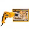Дрель INGCO ED500282, электрическая, купить за 1800руб.