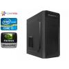 Системный блок CompYou Pro PC P273 (CY.1508730.P273), купить за 39 090руб.