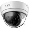 Ip-камеру видеонаблюдения Imou IPC-D42P-0280B-IMOU, Dome Lite 4MP, купить за 5580руб.