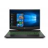 Ноутбук HP Pavilion Gaming 15-ec1060ur , купить за 74 850руб.