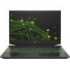 Ноутбук HP Pavilion Gaming 15-ec1058ur , купить за 59 430руб.