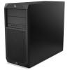 Фирменный компьютер HP Z4 G4 (9LM34EA) черный, купить за 167 810руб.