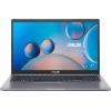 Ноутбук ASUS X515JA-BQ026T , купить за 57 190руб.