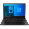 Ноутбук Lenovo ThinkPad X1 Carbon G8 T , купить за 167 170руб.