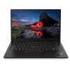 Ноутбук Lenovo ThinkPad X1 Carbon G8 T , купить за 186 120руб.