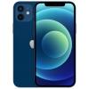 Смартфон Apple iPhone 12 2020 128GB синий (MGJE3RU/A), купить за 76 255руб.