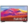 Телевизор Samsung UE43T5202AUXRU 43