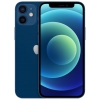 Смартфон Apple iPhone 12 mini 64GB (MGDY3RU/A) синий, купить за 63 985руб.
