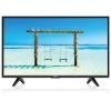 Телевизор BBK 43LEX-7289/FTS2C, 43