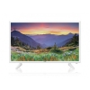 Телевизор BBK 32LEX-7290/TS2C белый, купить за 12 845руб.