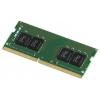 Модуль памяти Kingston KVR32S22S8/8 8Gb, купить за 4300руб.