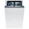 Посудомоечная машина Bosch Silence Plus SPV53Х90RU, купить за 44 490руб.