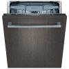 Посудомоечная машина Siemens SN 64D070, купить за 40 380руб.