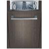 Посудомоечная машина Siemens SR64E005RU, купить за 21 660руб.