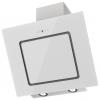 Вытяжка Kronasteel Kirsa Sensor 600 WH, белая, купить за 14 940руб.