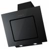Вытяжка Kronasteel Kirsa Sensor 600 BK, черная, купить за 17 790руб.