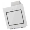 Вытяжка Kronasteel Kirsa Sensor 500 WH, белая, купить за 19 260руб.