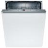Посудомоечная машина Bosch SMV40L00RU, белая, купить за 36 210руб.
