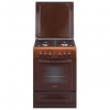 Плита Greta 600-00-06, коричневая, купить за 11 460руб.