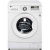 Машину стиральную LG F10B8SD0, купить за 19 940руб.