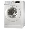 Машину стиральную Indesit BWSE 61051, купить за 18 835руб.