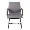 Компьютерное кресло CH-993-Low-V/grey, серый, купить за 9 290руб.