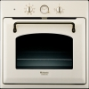 Hotpoint-Ariston FT 820,1 (AV) /HA S, �������, ������ �� 24 275 ���.