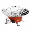 плита Irit IR-8511