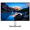 Монитор Dell U2421E, черный/серебристый, купить за 22 485руб.