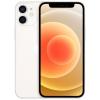 Смартфон Apple iPhone 12 mini 128GB  (MGE43RU/A), белый, купить за 76 700руб.