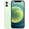 Смартфон Apple iPhone 12 256GB (MGJL3RU/A), зеленый, купить за 88 665руб.