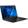 Ноутбук Acer Extensa EX215-53G-716G , купить за 91 410руб.