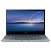 Ноутбук ASUS Zenbook Flip UX363EA-EM079T , купить за 113 840руб.