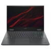 Ноутбук HP Omen 15-en0038ur , купить за 99 960руб.