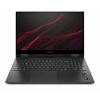 Ноутбук HP Omen 15 15-ek0040ur , купить за 156 680руб.