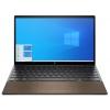 Ноутбук HP Envy 13-ba0021ur 13.3