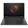 Ноутбук HP Omen 15-ek0038ur 15,6 , купить за 121 530руб.