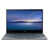 Ноутбук ASUS ZenBook Flip 13 UX363JA-EM011T 13,3