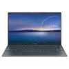 Ноутбук ASUS UX425EA-BM010T , купить за 106 290руб.