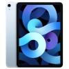 Планшет Apple iPad Air 10.9 , купить за 61 480руб.