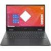Ноутбук HP Omen 15-en0041ur , купить за 131 470руб.
