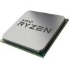 Процессор AMD X6 R5-5600X OEM (100-000000065), Socket AM4 3700MHz, купить за 24 880руб.