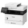Мфу Canon i-Sensys MF449x (3514C038) белый / черный, купить за 34 700руб.